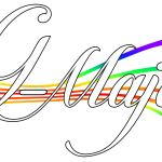 Click here for G-Major Events & Music!